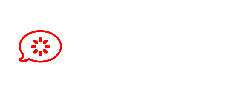 adam on projects
